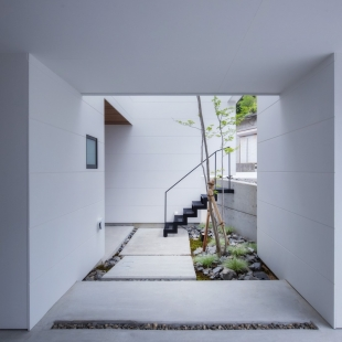 House of Uchimiya ~Gallery&Atelier~